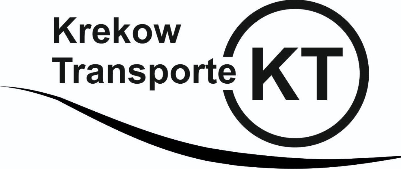 Krekow Transporte
